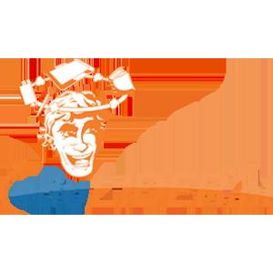 edulider-logo