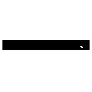 kinga-gaja-travels-new-logo