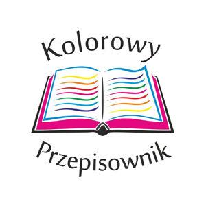 kolorowy-przepisownik-logo-1002x1024