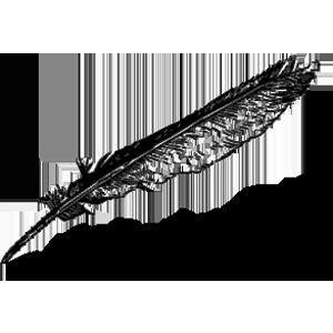logo-aleksandra-sztorc