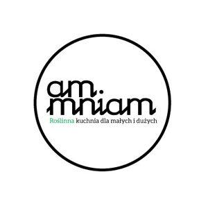 logo-blog-ammniam