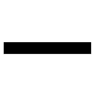 magda-branka-logo