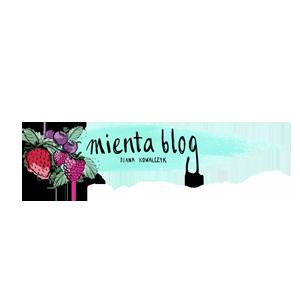 mienta-blog-logo-1024x386