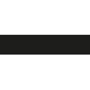 soul-free-logo-1024x241