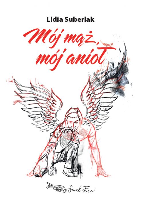 moj-maz-moj-aniol-okladka