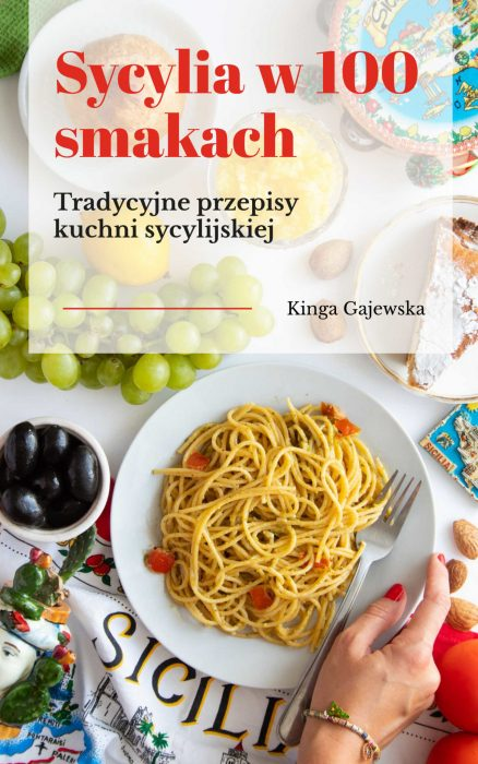 Ebook redakcja i korekta